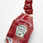 4Sight-Heinz-Ketchup