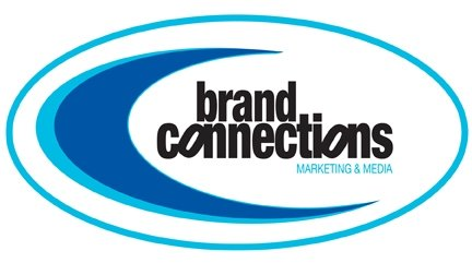 Brand-Connections