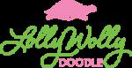 LollyWollyDoodlelogo
