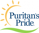 Puritan's Pride Stacked
