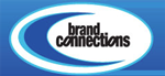 brand_connections